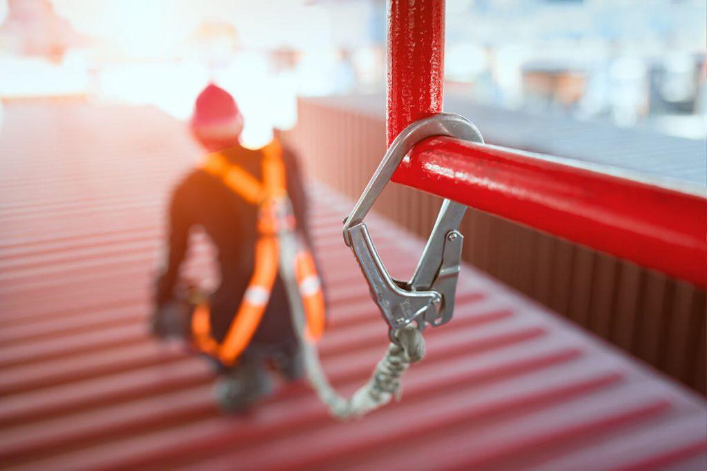 Common Construction Risks